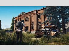 PUBG will finally be a real game on Dec 20 CNET