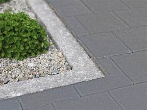 Rechteckpflaster Grau 20x10x8 : betonpflaster 20x20x6 mischungsverh ltnis zement ~ Orissabook.com Haus und Dekorationen