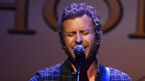 122 Best Images About Dierks