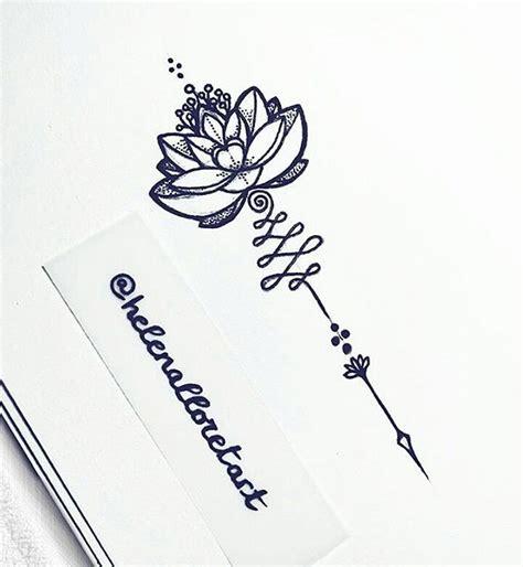 les  meilleures idees de la categorie tatouages mandala