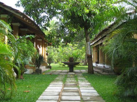 garden design pictures sri lanka inspiration interior
