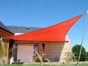 Toile Pour Store Banne : ordinaire toile de bateau pour terrasse 5 store banne ~ Dailycaller-alerts.com Idées de Décoration
