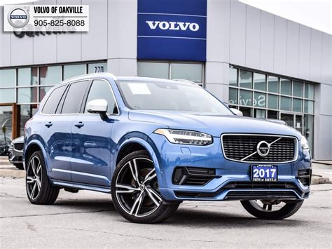 buy  certified pre owned volvo  volvo