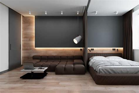 49 unique bedroom l designs ideas modern bedroom