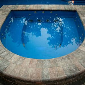 view  image gallery  beautiful inground pools