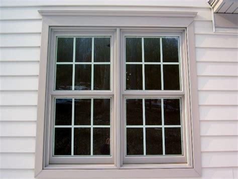 Home Depot Exterior Window Trim