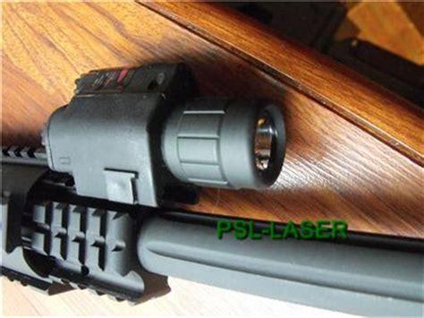 surefire laser light combo xdm laser light combo for springfield xd xdm 9mm 40 45 ebay