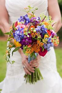 wildflower wedding wildflower bouquet wedding ideas wildflowers wedding wedding and pandora jewelry