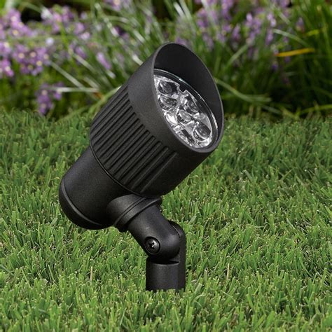 Led Light Design Outdoor Lighting Led Ideas Catalog Low