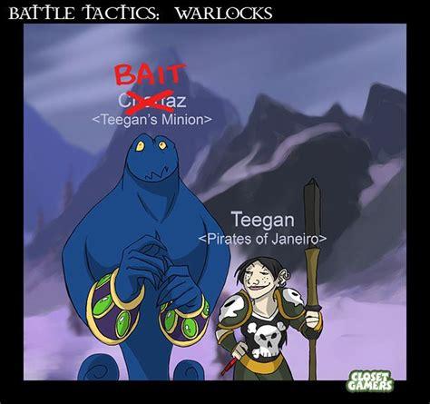 World Of Warcraft Meme - world of warcraft meme google zoeken wow pinterest world search and meme