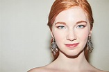Getting Ready with Annalise Basso for the 2017 SAG Awards ...