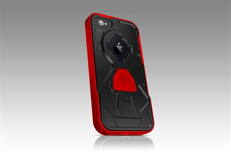 iphone 5 cases rokshield iphone 5 protects and mounts almost anywhere