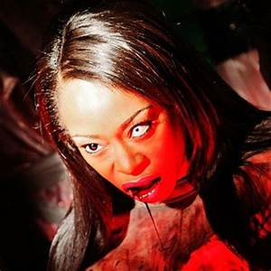 "Fragile Music Group Mixes Shawnna's ""Horror Show"" 