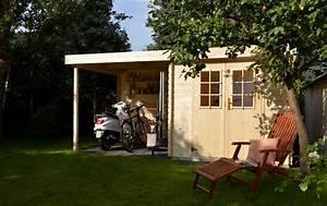 Nettoyer Terrasse Carrelage Eau De Javel : nettoyer terrasse beton javel ~ Melissatoandfro.com Idées de Décoration