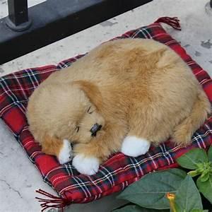 Popular Fake Stuffed Dog-Buy Cheap Fake Stuffed Dog lots ...