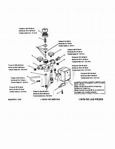 Wiring Diagram Air Compressor Pressure Switch