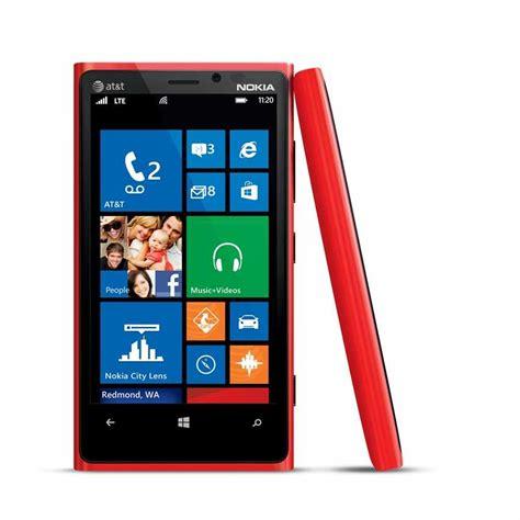 nokia lumia 920 won 12 awards in 2012