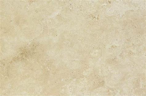 France Aztec Yellow Limestone texture   Image 7873 on CadNav