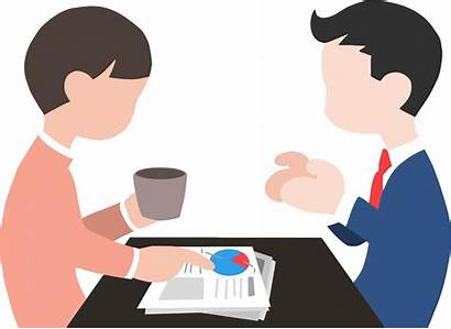Meeting Business Transparent Pluspng