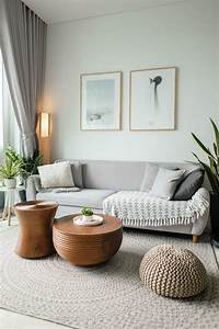 7, Spring, Home, Interior, Trends, In, 2020