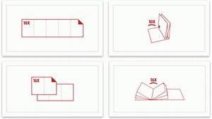 Skalierungsfaktor Berechnen : skalierungsfaktor berechnen pixelstaub blog ~ Themetempest.com Abrechnung