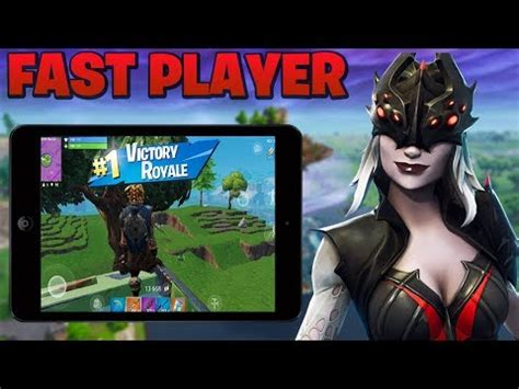 pro fortnite mobile scrim fortnite mobile player tips