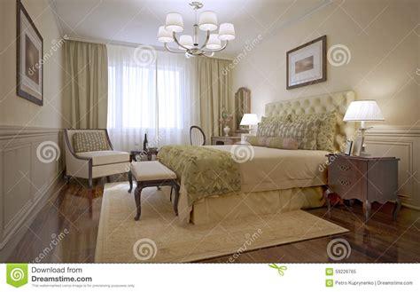 chambre à coucher style anglais davaus chambre a coucher anglais avec des idées