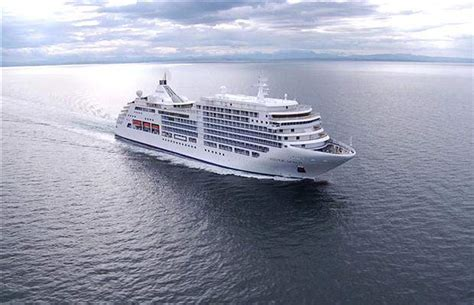 Exclusive Cruises Small Ships | Fitbudha.com