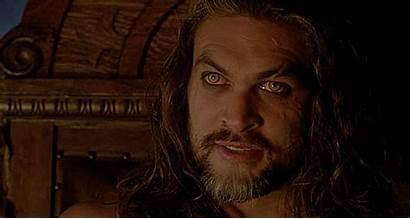 Jason Momoa Wolves Eyes Connor Wolf Eye