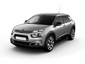 Leasing Citroen C4 : citroen lease deals nationwide vehicle contracts ~ Medecine-chirurgie-esthetiques.com Avis de Voitures