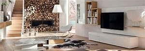 Hülsta Tv Möbel : wohn m bel ~ Orissabook.com Haus und Dekorationen