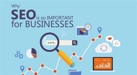looking for seo what is important when looking for seo company we seo