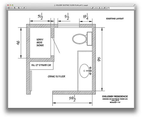Small Bathroom Plans 5 X 7 by Help With 7x8 Bathroom Layout Vozindependiente