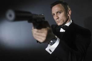 James Bond Skyfall : james bond box office buzz ~ Medecine-chirurgie-esthetiques.com Avis de Voitures