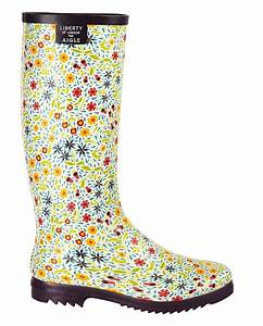 Louis Vuitton Regenschirm : wellie boots from liberty of london rain boots pinterest fr hling freiheit und stiefel ~ Yasmunasinghe.com Haus und Dekorationen