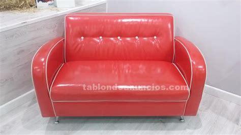 sofa de segunda mano cantabria tabl 211 n de anuncios muebles en camargo cantabria