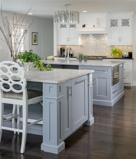 Www Home Kitchen Design by Upscale Kitchen Design In Maryland Pennsylvania Delaware