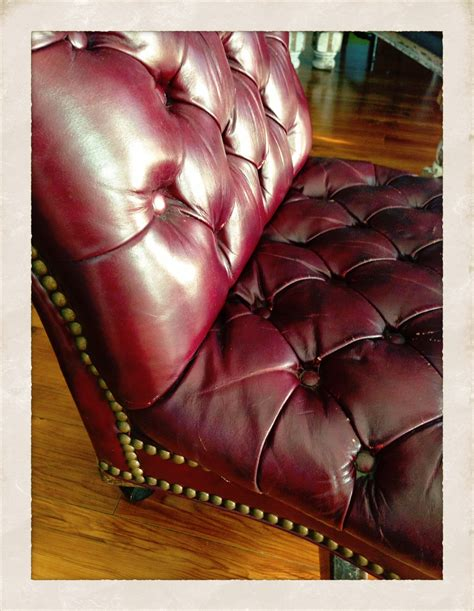 tufted leather chair canada tufted desk chair chair design tufted dining chair