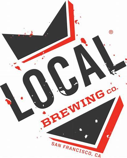 Local Brewing