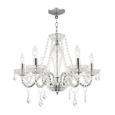 home depot chandeliers canada hton bay caff 233 patina chandelier the home depot canada