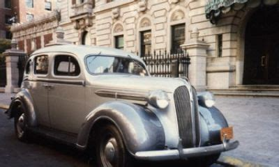 12102 business stock photo 1937 plymouth business coup stock 1669 12102 for