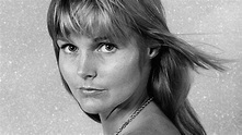Carol Lynley Dead: 'The Poseidon Adventure' Actress Was 77 ...