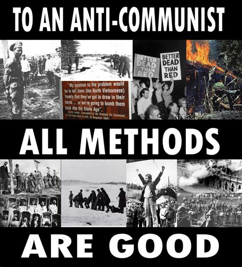 Anti Communist Memes - anti communism quotes quotesgram