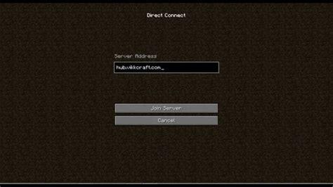 minecraft vikkcraft server ip address youtube