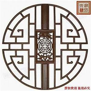 Dongyang-wood-carving-antique-wood-chinese-style-ceiling