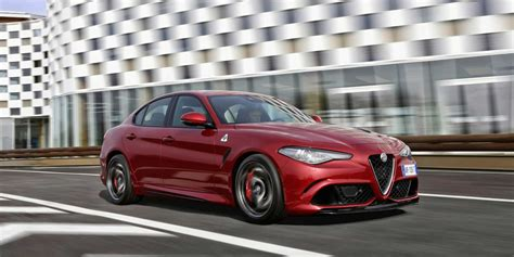 Alfa Romeo Dealers Usa by Used Cars For Sale New Cars For Sale Car Dealers Cars