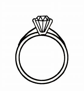 wedding ring clipart linked wedding rings clipart With ring clips for wedding bands