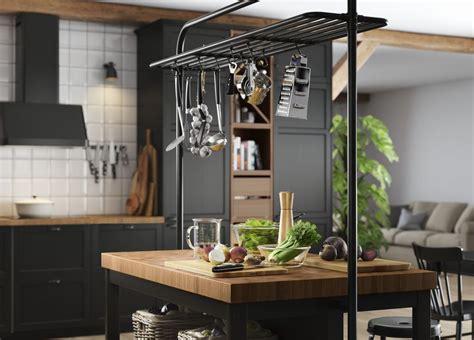 Ikea Design Le by Ikea Le Nouveau Design Cuisines 2018 2019 Kitchen Ikea