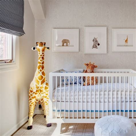cheetah print baby room decor d 233 co de la chambre b 233 b 233 fille sans en 25 id 233 es