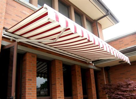 free standing portable foldable outdoor awning